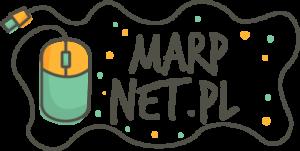 www.marpnet.pl