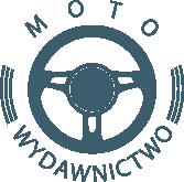www.motowydawnictwo.pl