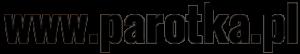 www.parotka.pl