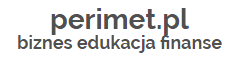 www.perimet.pl