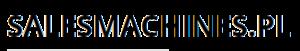 www.salesmachines.pl