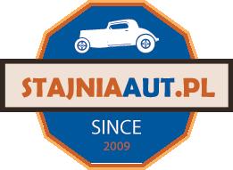 www.stajniaaut.pl