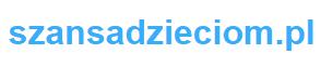 www.szansadzieciom.pl