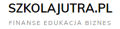 www.szkolajutra.pl
