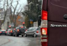 Jak sprawdzić, czy auto miało wypadek, sprawdzanie pojazdu po numerze VIN