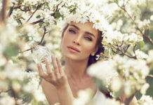 Jakie perfumy podkreślą kobiecość i dodadzą pewności siebie?