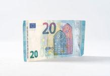 Wymień swoje pieniądze po najlepszych cenach