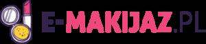 e-makijaz.pl