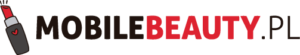 mobilebeauty.pl