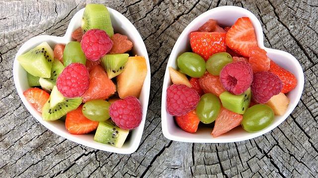 Dieta a osteoporoza