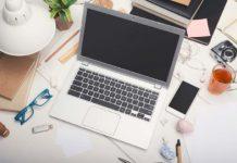 Najtańsza reklama w internecie – jak promować się skutecznie i nie przepłacić?