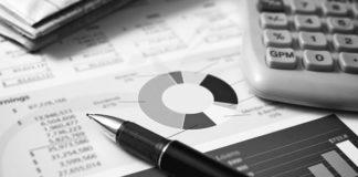 Czym jest audyt sprawozdań finansowych?