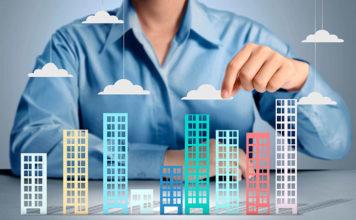 Czym są nieruchomości komercyjne?