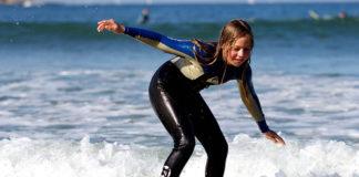 Sposoby na zapewnienie dziecku opieki w wakacje