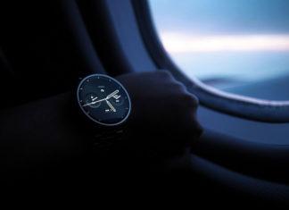 Inteligentny zegarek - czy warto go kupić?