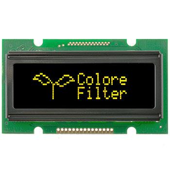 Technologia OLED w przemyśle?