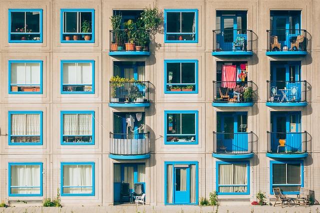Finanse osobiste a budowa domu