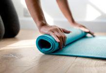Sposoby na poprawę samopoczucia w czasie menopauzy