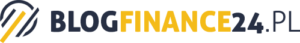 blogfinance24.pl