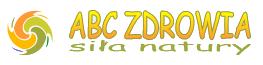 abczdrowia.com.pl
