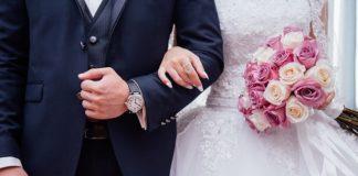 Jak wybrać zespół na wesele?