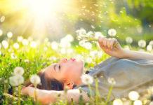 Jak zadbać o lepsze samopoczucie?