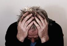 Czym są choroby krytyczne i jak się przed nimi zabezpieczyć?