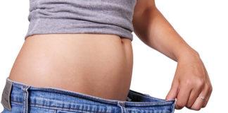 Jak poradzić sobie z uporczywą tkanką tłuszczową?