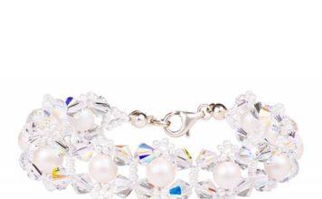 Biżuteria ślubna - jak wybrać?