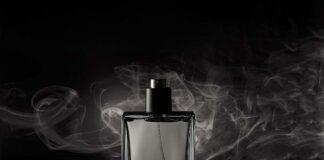 Perfumy o zapachu ambry – co to takiego?
