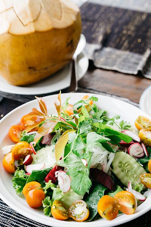 Dieta cukrzycowa — na co zwracać uwagę?
