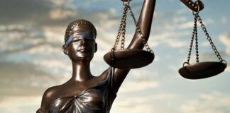 Jak notariusz ustala wartość nieruchomości