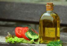 które oleje są najzdrowsze?