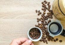kawiarki do kawy
