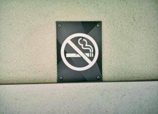 rzucanie palenia w nowym roku